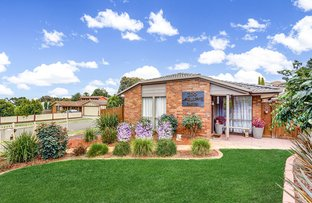 Picture of 100 Landscape Drive, Mooroolbark VIC 3138