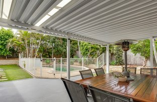 Picture of 19 Ballarat Court, Tallai QLD 4213