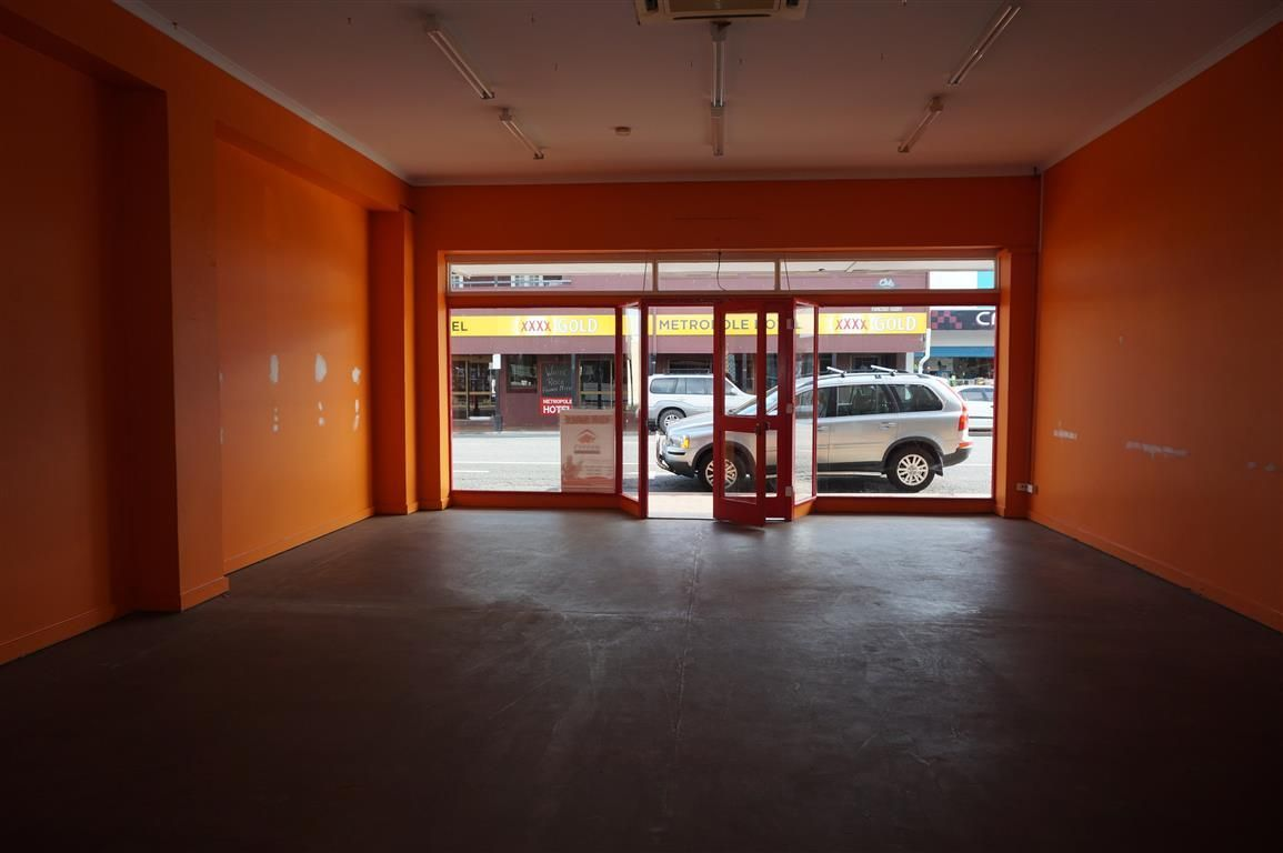 51-53 Main Street, Proserpine QLD 4800, Image 1