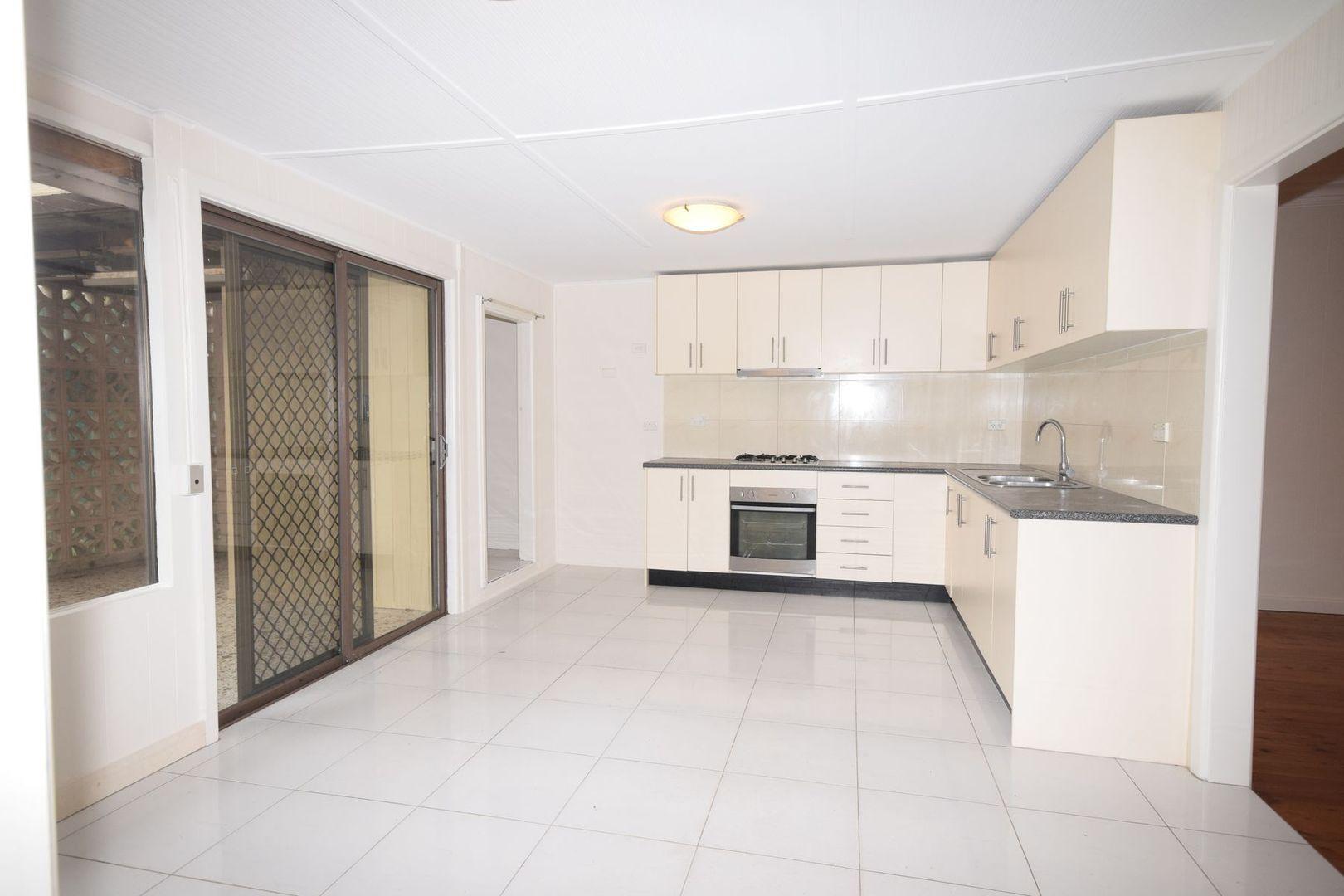 204 President Avenue, Miranda NSW 2228, Image 2