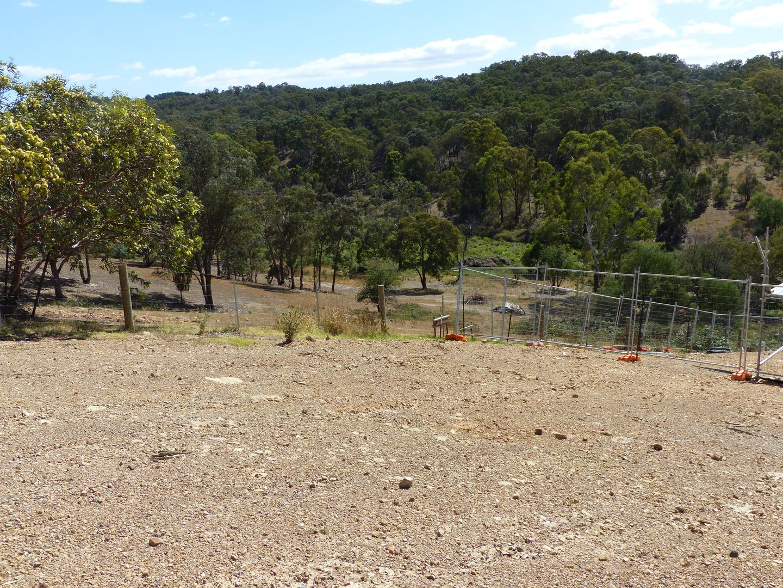 7 Rusty Gate Court, Diamond Creek VIC 3089, Image 1