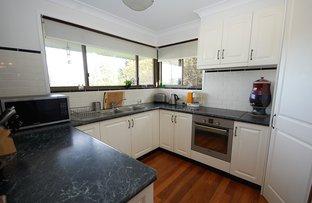Picture of 51 Myrtle Street, Dorrigo NSW 2453