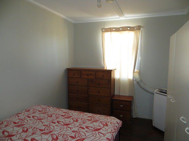 77 Alice Street, Cloncurry QLD 4824, Image 1