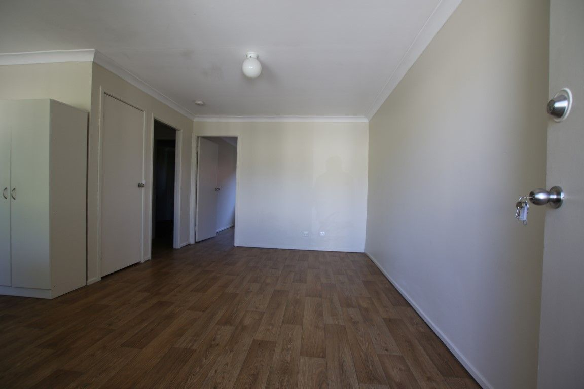 3/4 Wilga Street, Taree NSW 2430, Image 2