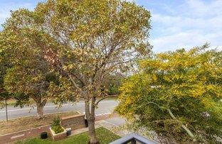Picture of 12/37 Osborne Road, East Fremantle WA 6158
