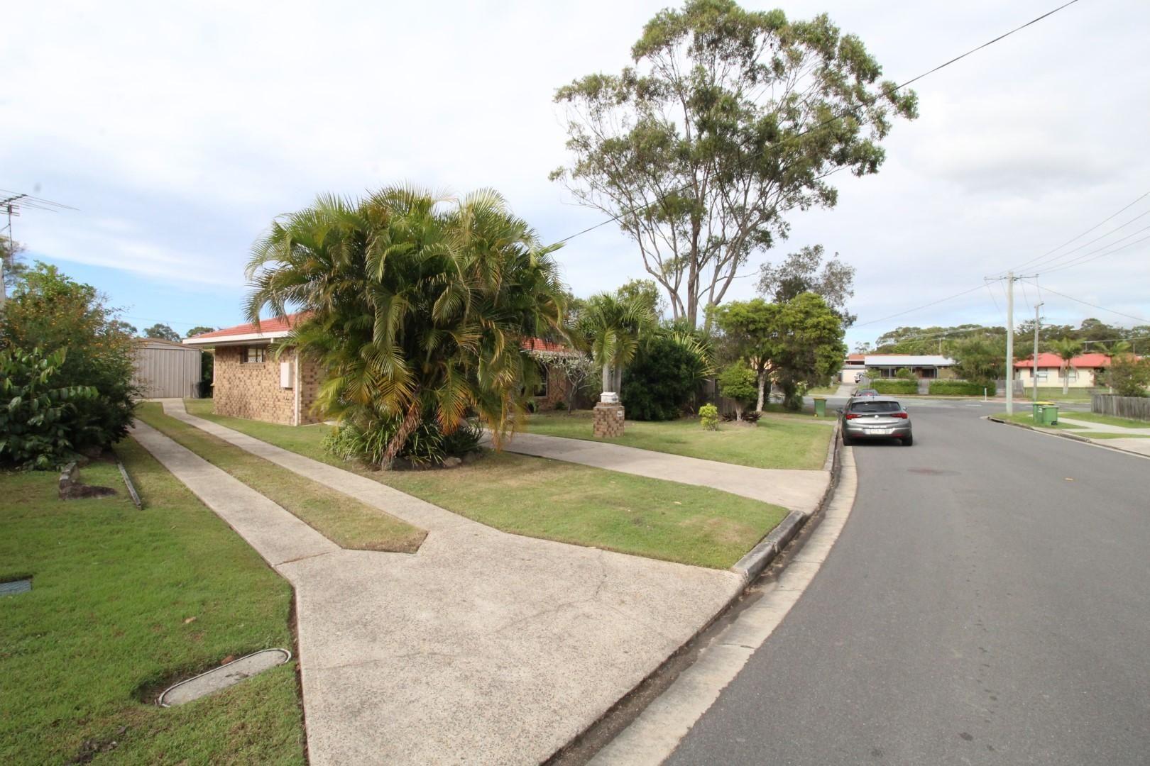 11 Messines Road, Aroona QLD 4551, Image 1