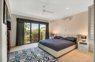 Picture of 31 Parkwater Terrace, Helensvale QLD 4212