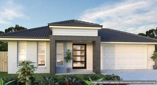 Lot 712 Yeomans Road, Armidale NSW 2350, Image 1