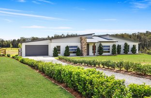 Picture of 46 Oxbow Circuit, King Creek NSW 2446