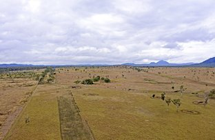 Picture of Lot 2 Cobraball Road, Cobraball QLD 4703