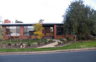 Picture of 10 Hartwig Road, Wodonga VIC 3690