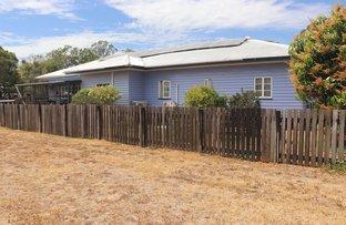 Picture of 35 Spencer Street, Gayndah QLD 4625