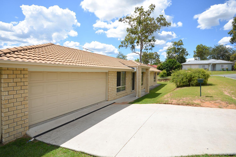 1 Sutherland Crescent, Goodna QLD 4300, Image 0