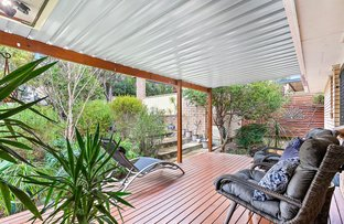 Picture of 101 IOLA AVENUE, Farmborough Heights NSW 2526