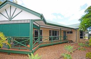 57 Vine Forest Drive, Dundowran Beach QLD 4655
