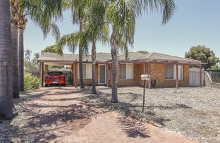 Picture of 12 Waddell Court, Middle Swan WA 6056