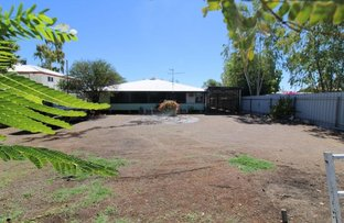 Picture of 19 Ramsay Street, Cloncurry QLD 4824