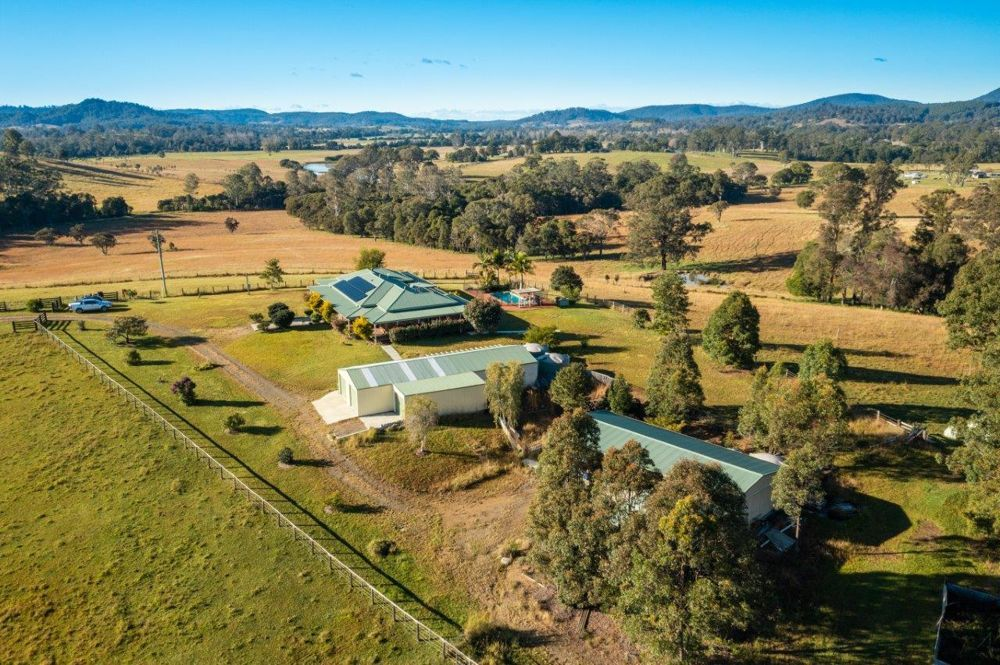 231 Upper Rollands Plns Rd, Rollands Plains NSW 2441, Image 0