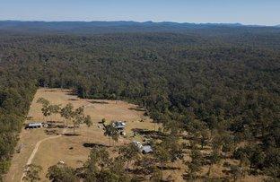 3805 Summerland Way, Banyabba NSW 2460
