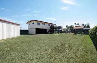 Picture of 16 Houston Drive, Avoca QLD 4670