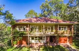 22 Old Pacific Highway, Brunswick Heads NSW 2483