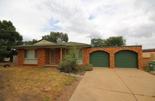 Picture of 31 O'Connor Street, Tolland NSW 2650