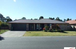 Picture of 4 Yovan Court, Loganlea QLD 4131