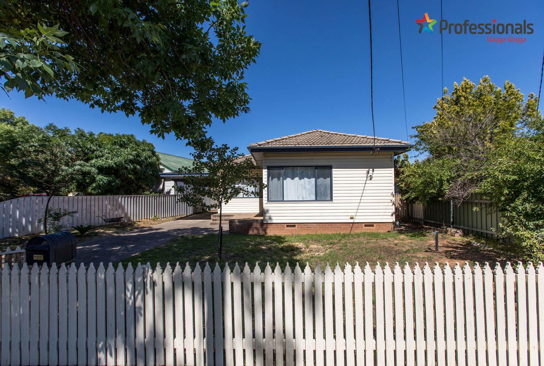 21 Nilma Avenue, Mount Austin NSW 2650, Image 0