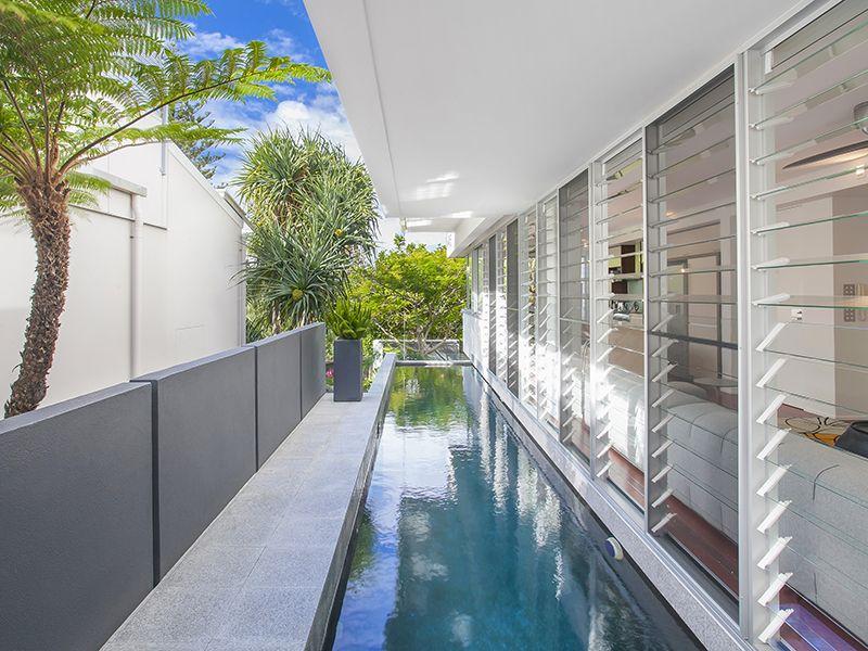 43 Douglas Street, Sunshine Beach QLD 4567, Image 1