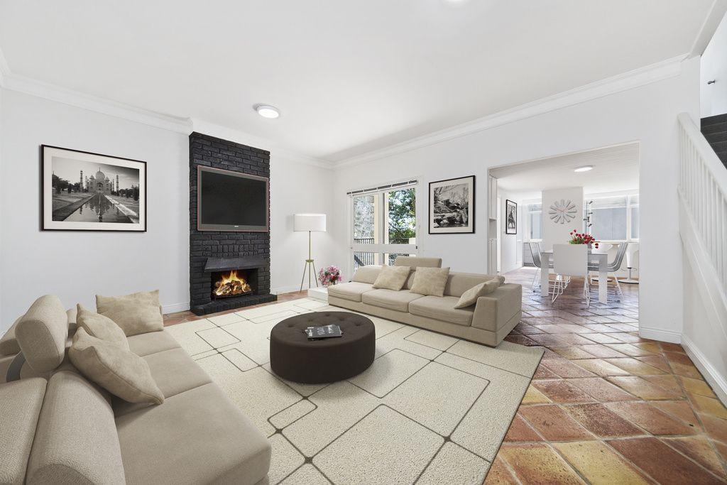 35 Bellevue Street, Glebe NSW 2037, Image 0