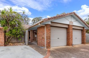 Picture of 9/5 Imber Street, Chermside QLD 4032