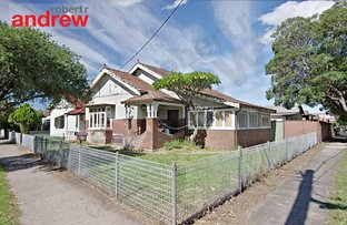 Picture of 11 South Parade, Canterbury NSW 2193