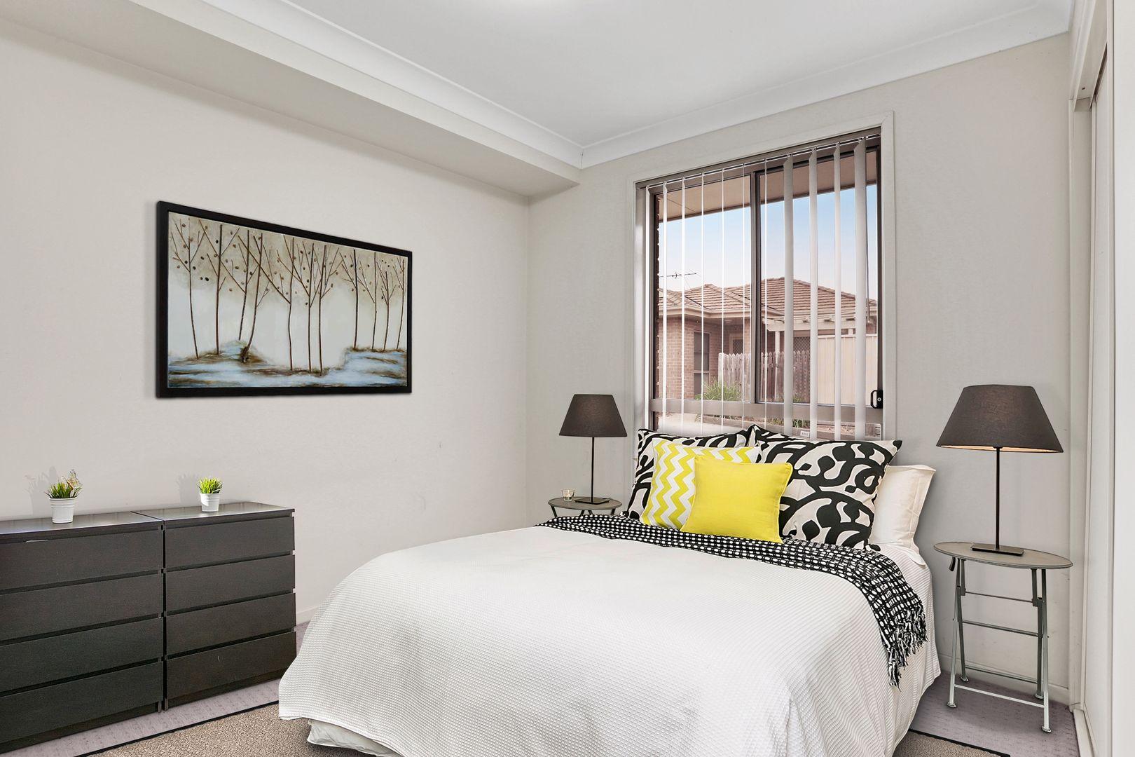 24/88 Alexandra Street, Kurri Kurri NSW 2327, Image 1