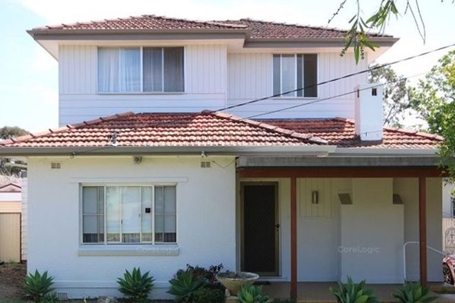 Picture of 64 Clifford Street, PANANIA NSW 2213