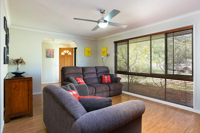 10 Radcliffe Street, Sinnamon Park QLD 4073, Image 1