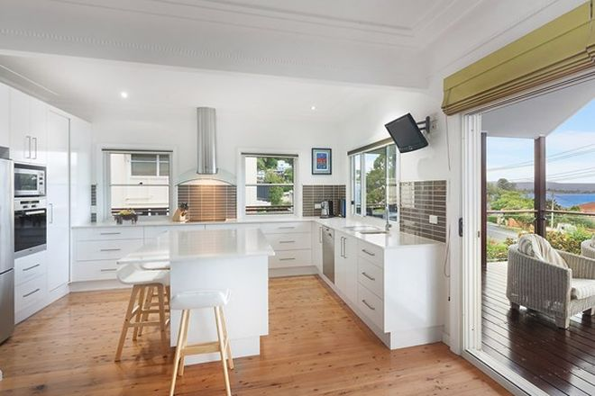 Picture of 407 Orange Grove Road, BLACKWALL NSW 2256