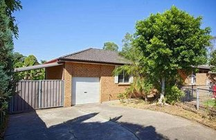 Picture of 5 Merlot Place, Edensor Park NSW 2176
