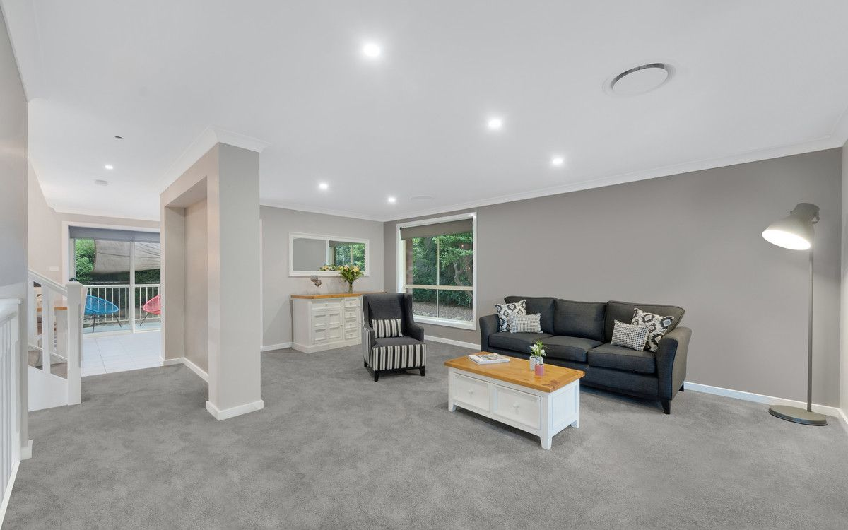 3 Short Street, Springwood NSW 2777, Image 1