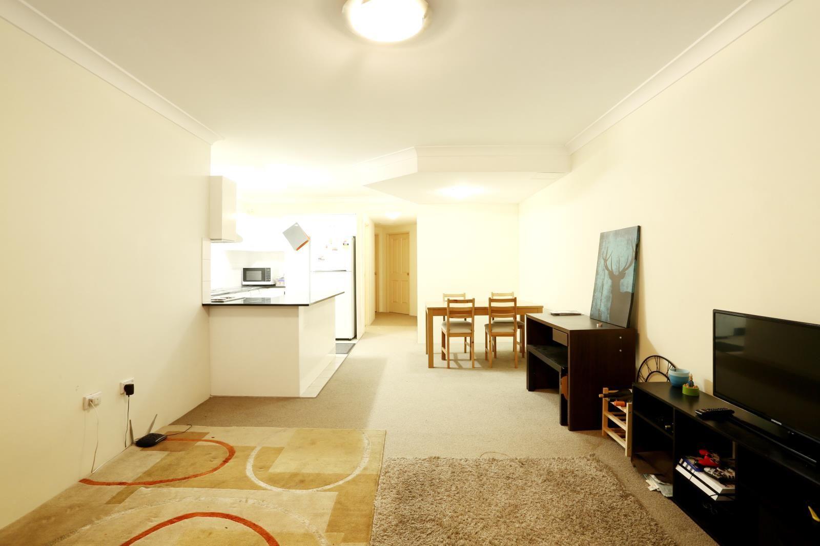 2/9-13 West Street, Hurstville NSW 2220, Image 2