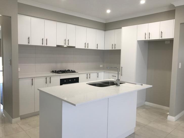 41 Smiths  Avenue, Redcliffe WA 6104, Image 1