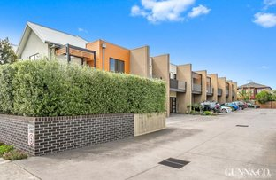 Picture of 6/119 Blackshaws Road, Newport VIC 3015