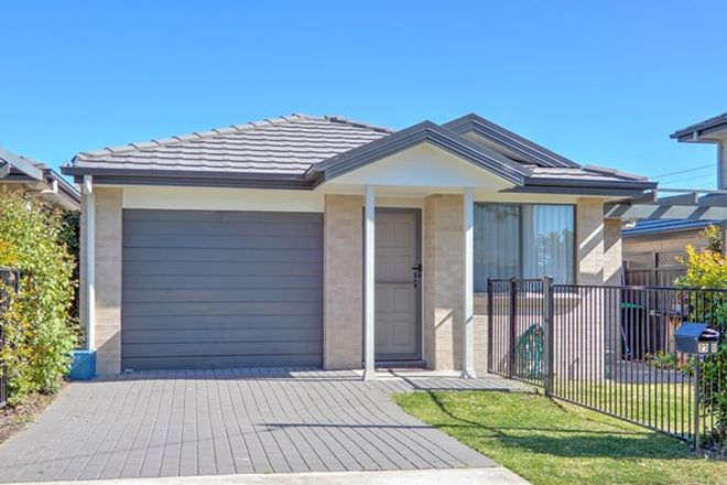 Picture of 21D Landor St, BERESFIELD NSW 2322
