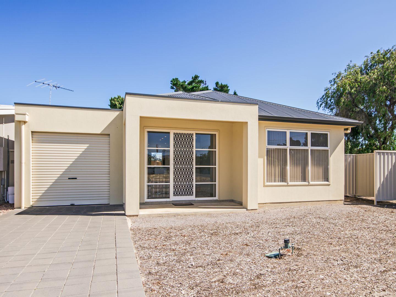 65 Gordon Street, Aldinga Beach SA 5173, Image 0