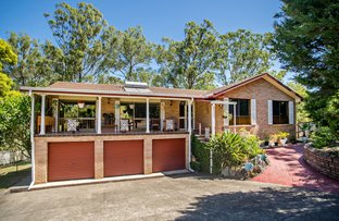 Picture of 58 Murray Road, Wingham NSW 2429