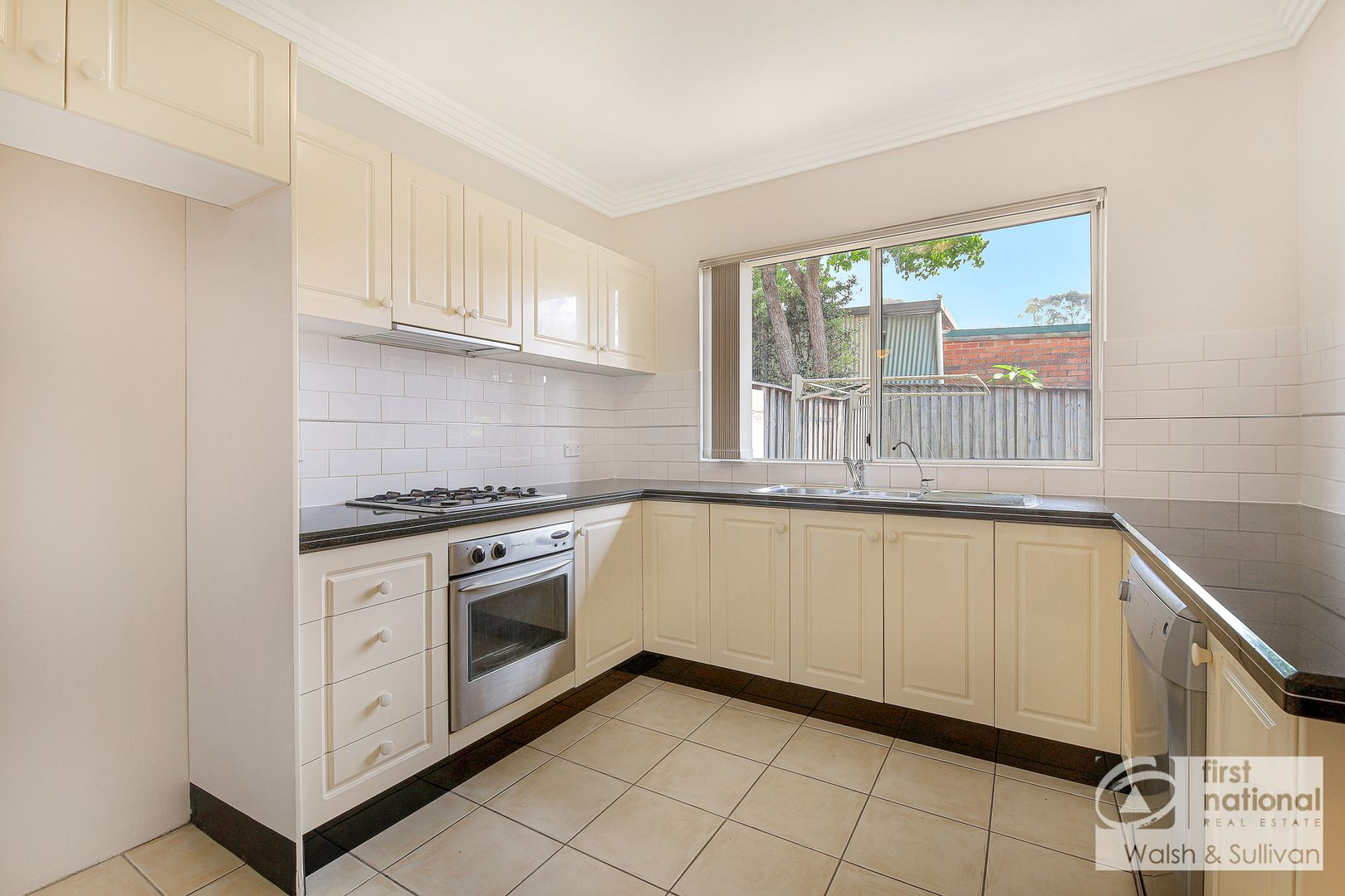 15/29-35 Pearce Street, Baulkham Hills NSW 2153, Image 2