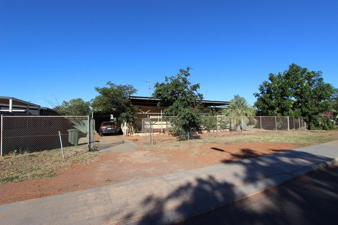 Picture of 19 Andover Way, ROEBOURNE WA 6718