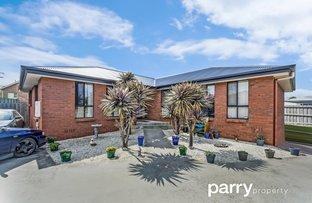 Picture of 4 Grange Court, Newnham TAS 7248