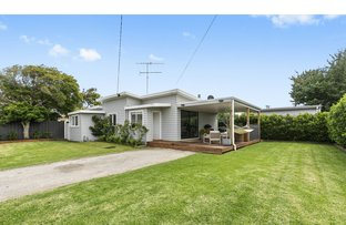 Picture of 60 Central Avenue, Torquay VIC 3228