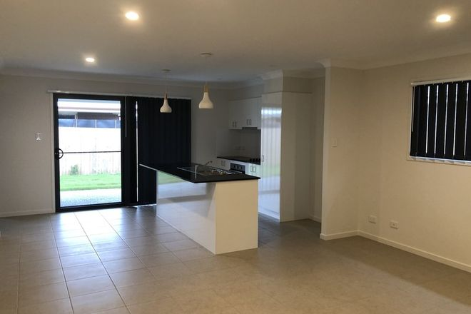 Picture of 5 Laverton Street, ORMEAU QLD 4208