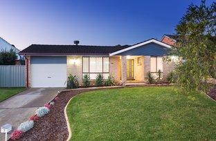Picture of 7 Hassett Close, Menai NSW 2234